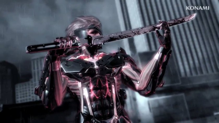 metal-gear-rising-revengeance-img497000