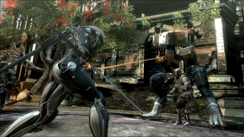 metal-gear-rising-revengeance-img87999