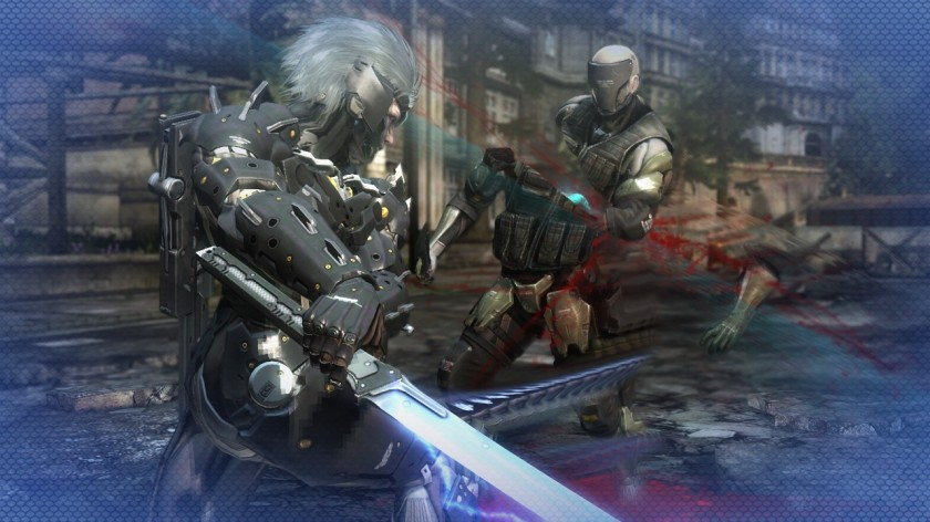Metal-Gear-Rising-Revengeance-Screenshot01